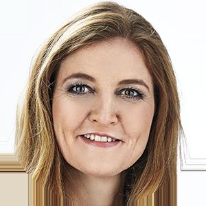 Refleksterapi hos Eva Gøttrup