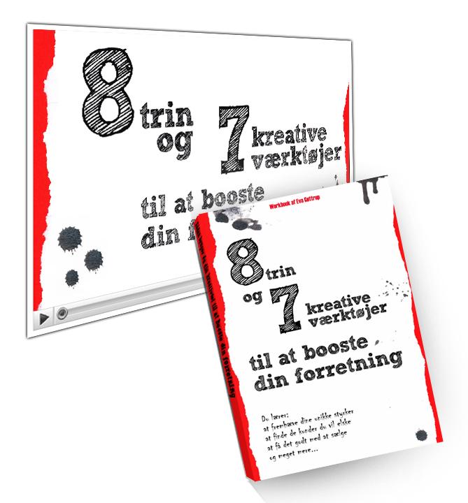 7_creativetools2