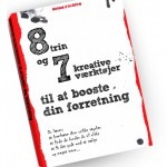 7_creativetools_wb