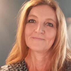 Eva Gøttrup 1