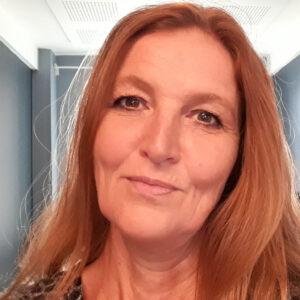Eva Gøttrup 2sq