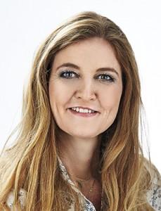 Kontakt Eva Gøttrup