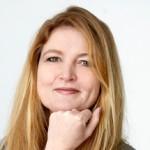 Eva Gøttrup er ekspertblogger på amino, en portal for dig, der er selvstændig og iværksætter. Er du Solo, selvstændig og iværksætter?
