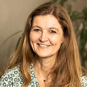 revitaliser dit ansigt med japansk lifting hos Eva Gøttrup