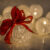 Julekalender konkurrence – Tag 24 skridt til en stressfri december