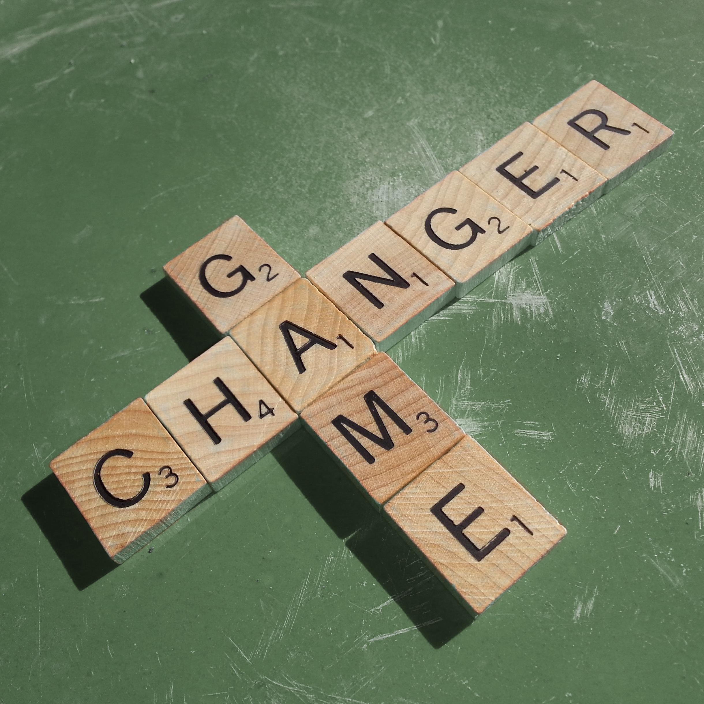 Gamechange Your Mindset – Gruppeforløb
