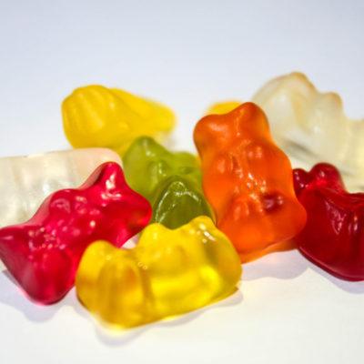Sukkerafhængighed – Slip sukkertrangen og tag styringen af dit sukkerindtag