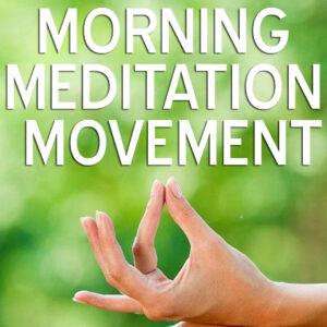 morning meditation movement_produktimg