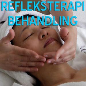 refleksterapi_produktimg